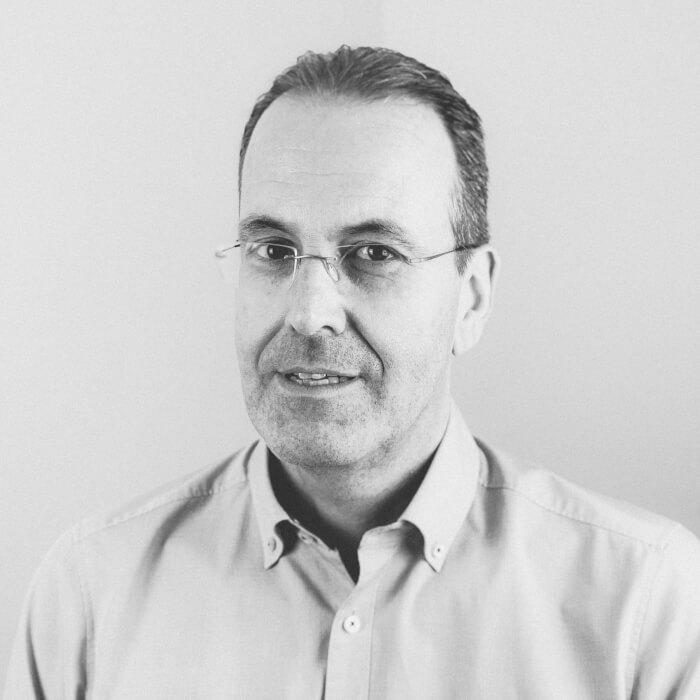 Marc_Oliver_Hugger_CEO