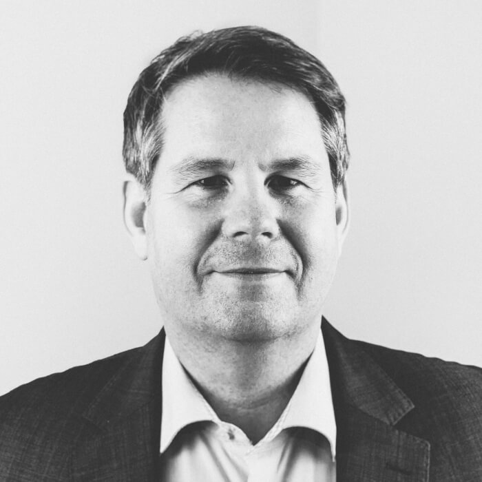 Michael_Mandl_CEO