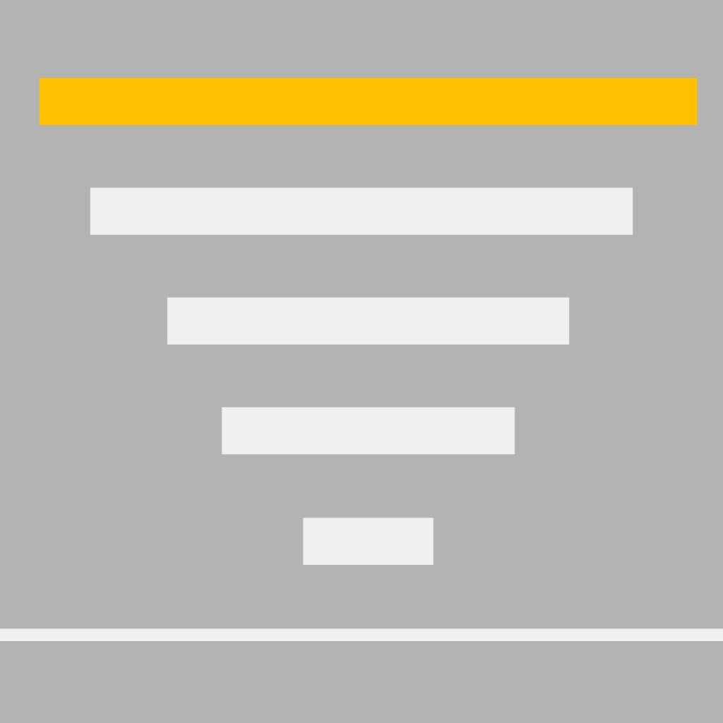 TRESONUS_Optimierung_Leistung_1