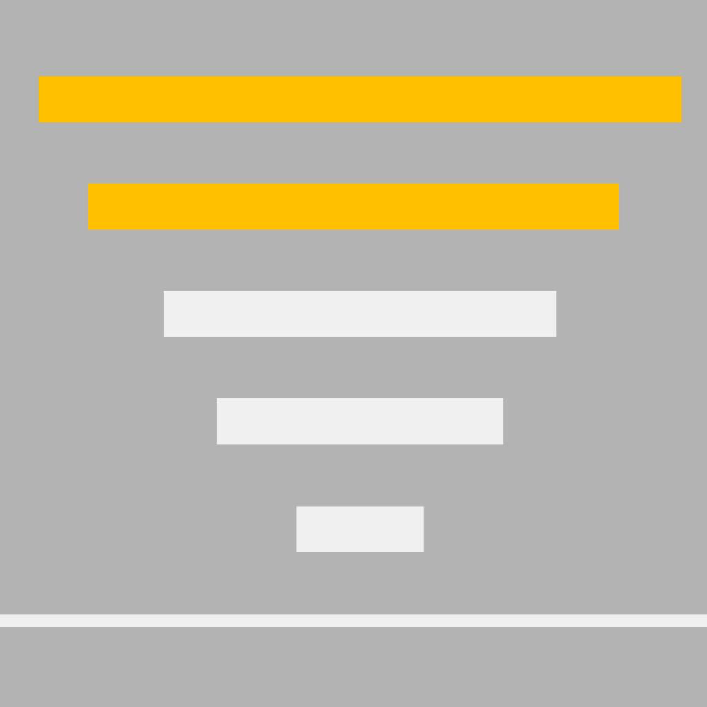 TRESONUS_Optimierung_Leistung_2