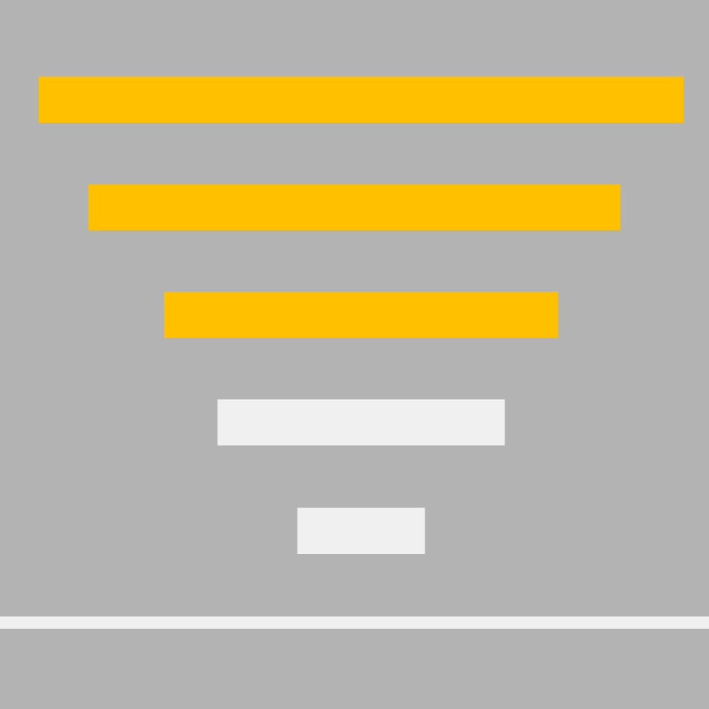 TRESONUS_Optimierung_Leistung_3