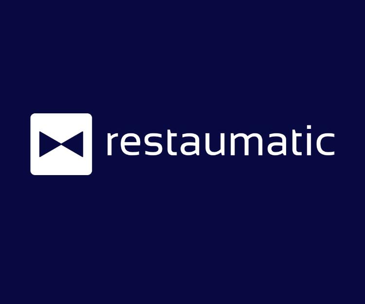 TRESONUS_PM_Restaumatic_Markteintritt_DE-c-restaumatic_750x625