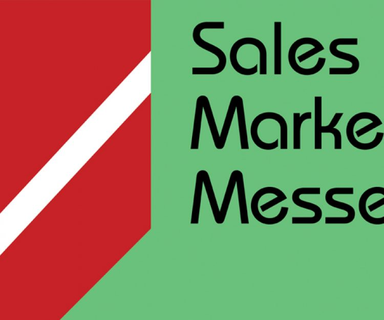 TRESONUS_PM_Sales-Marketing-Messe_Bild-c-Sales-Marketing-Messe-750x625