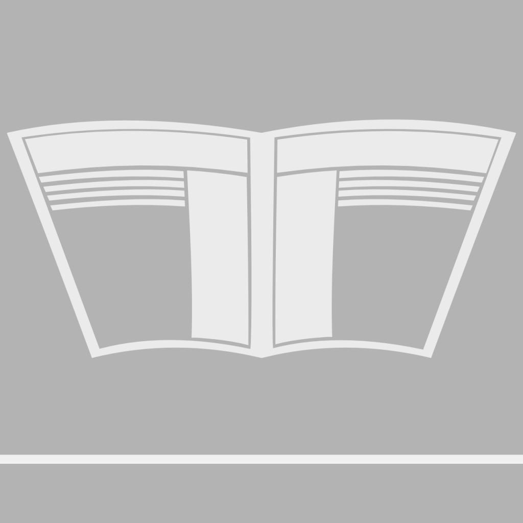 TRESONUS_Public_Relations_Home