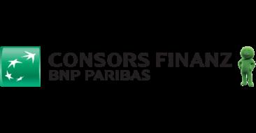 TRESONUS_Referenz_consors_finanz