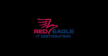 TRESONUS_Referenz_red_eagle
