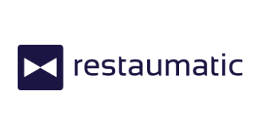 TRESONUS_Referenz_restaumatic
