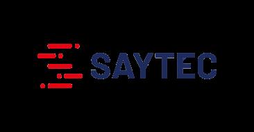 TRESONUS_Referenz_saytec