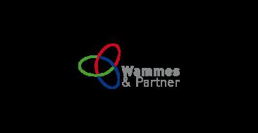TRESONUS_Referenz_wammes_und_partner